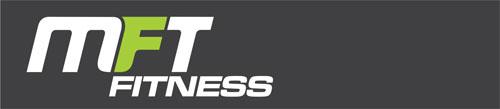 mft-fitness