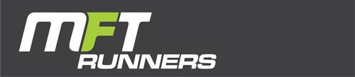 mft-runners