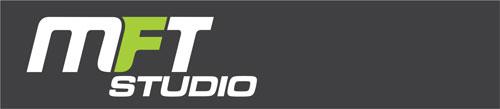 mft-studio
