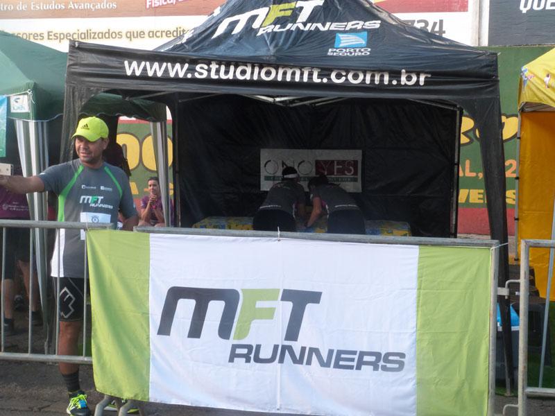 mft-runners-corrida-sao-silverio-2016-1-2