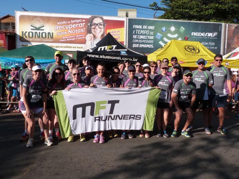 mft-runners-corrida-sao-silverio-2016-11