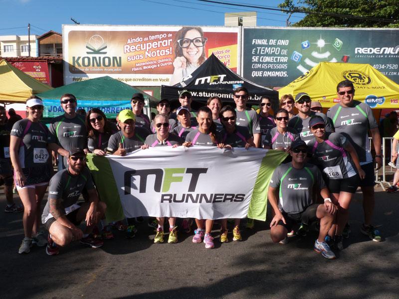 mft-runners-corrida-sao-silverio-2016-12