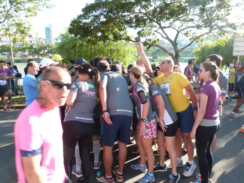mft-runners-corrida-sao-silverio-2016-18