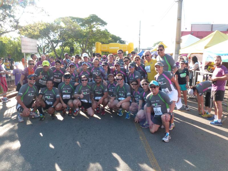 mft-runners-corrida-sao-silverio-2016-20