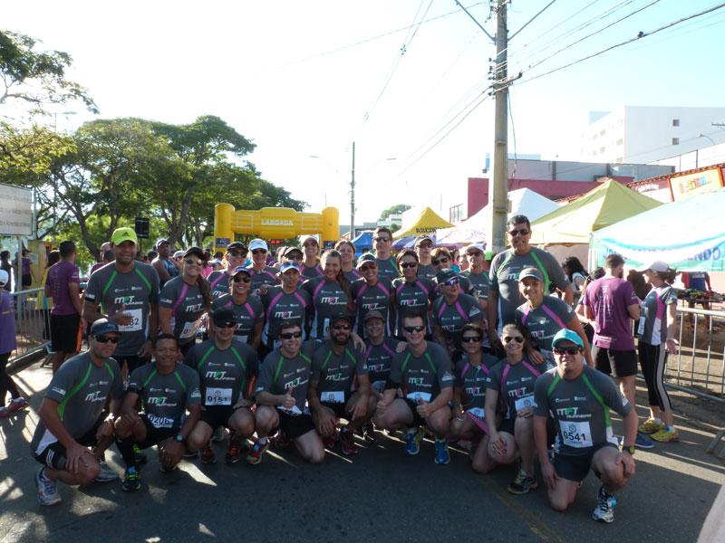 mft-runners-corrida-sao-silverio-2016-21