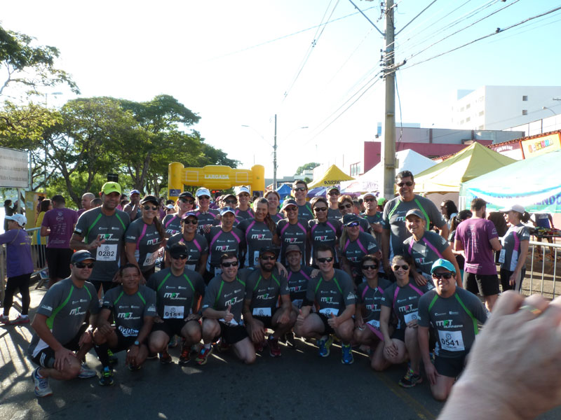 mft-runners-corrida-sao-silverio-2016-22