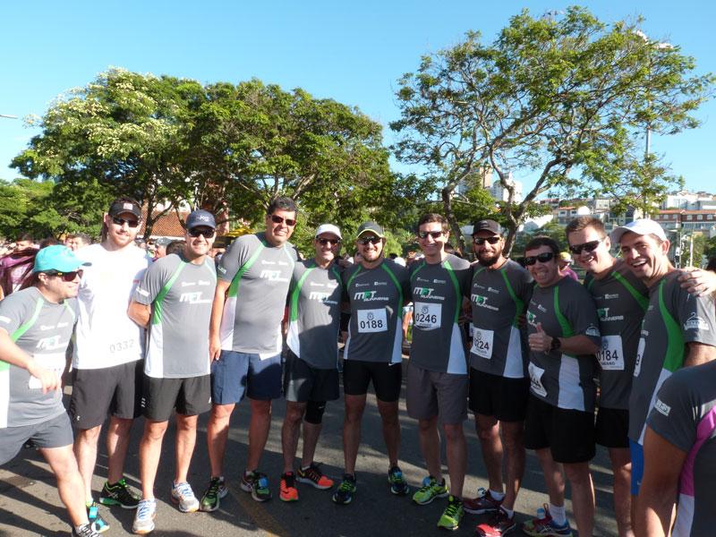 mft-runners-corrida-sao-silverio-2016-26