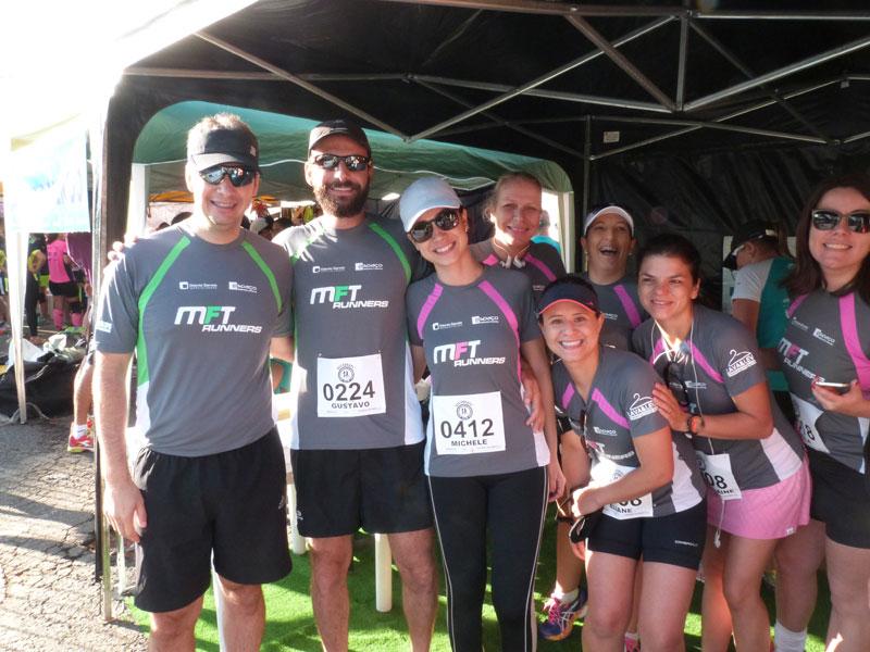 mft-runners-corrida-sao-silverio-2016-3