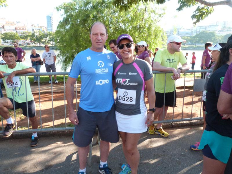 mft-runners-corrida-sao-silverio-2016-30
