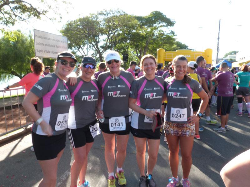 mft-runners-corrida-sao-silverio-2016-33