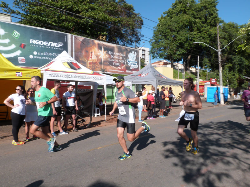 mft-runners-corrida-sao-silverio-2016-35
