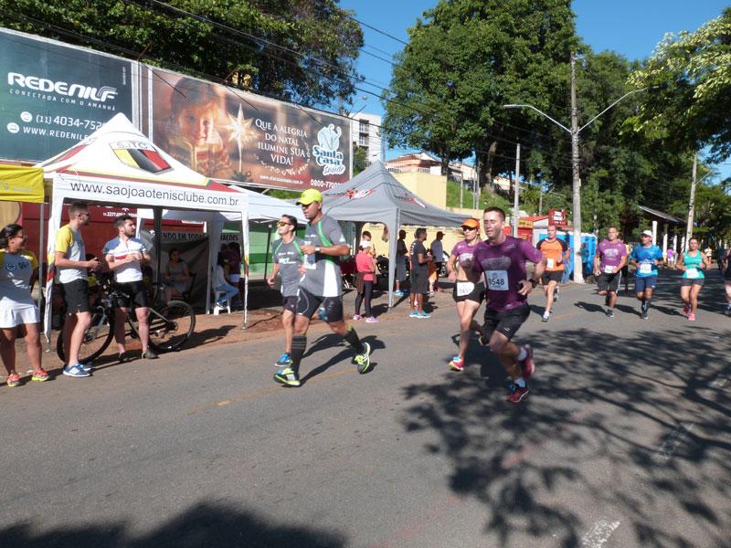 mft-runners-corrida-sao-silverio-2016-38