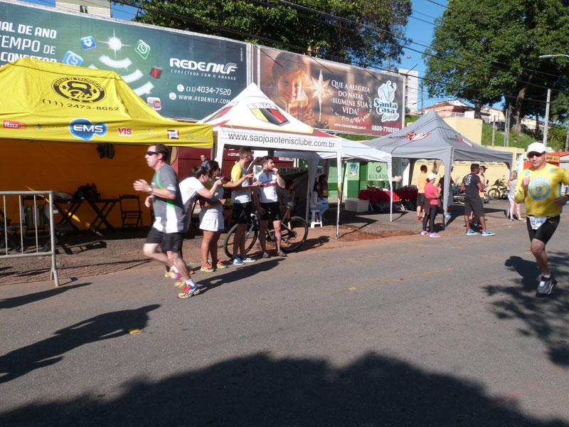 mft-runners-corrida-sao-silverio-2016-39