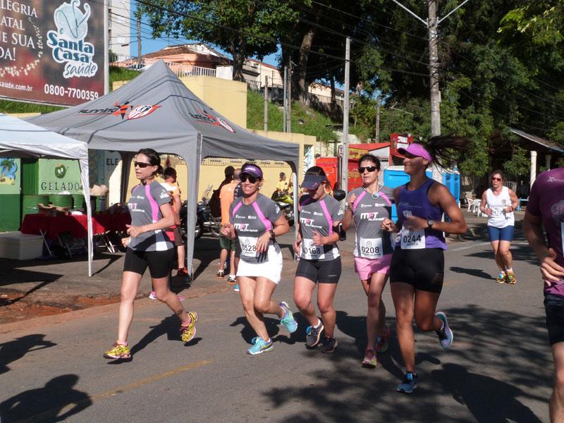mft-runners-corrida-sao-silverio-2016-40