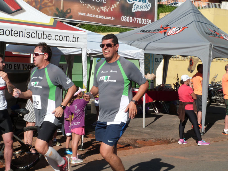 mft-runners-corrida-sao-silverio-2016-44