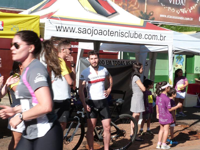 mft-runners-corrida-sao-silverio-2016-45