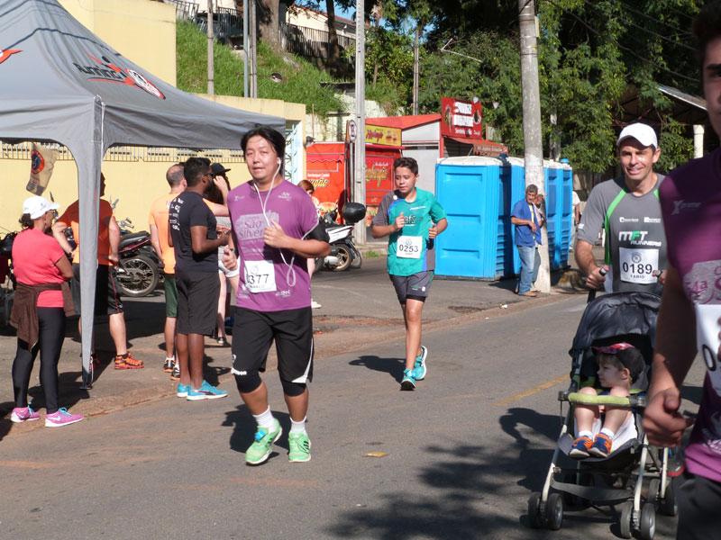 mft-runners-corrida-sao-silverio-2016-46