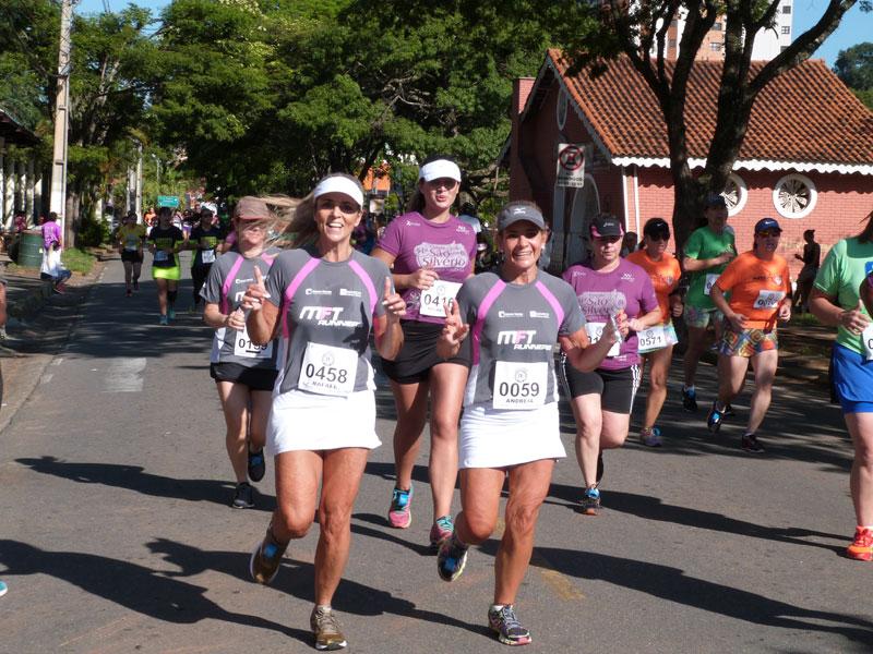 mft-runners-corrida-sao-silverio-2016-47
