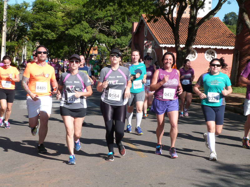 mft-runners-corrida-sao-silverio-2016-48