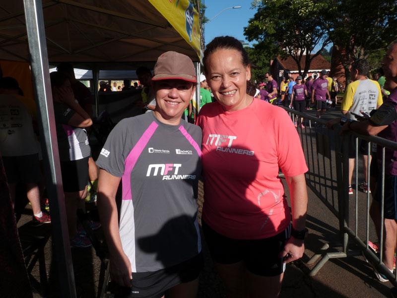 mft-runners-corrida-sao-silverio-2016-5