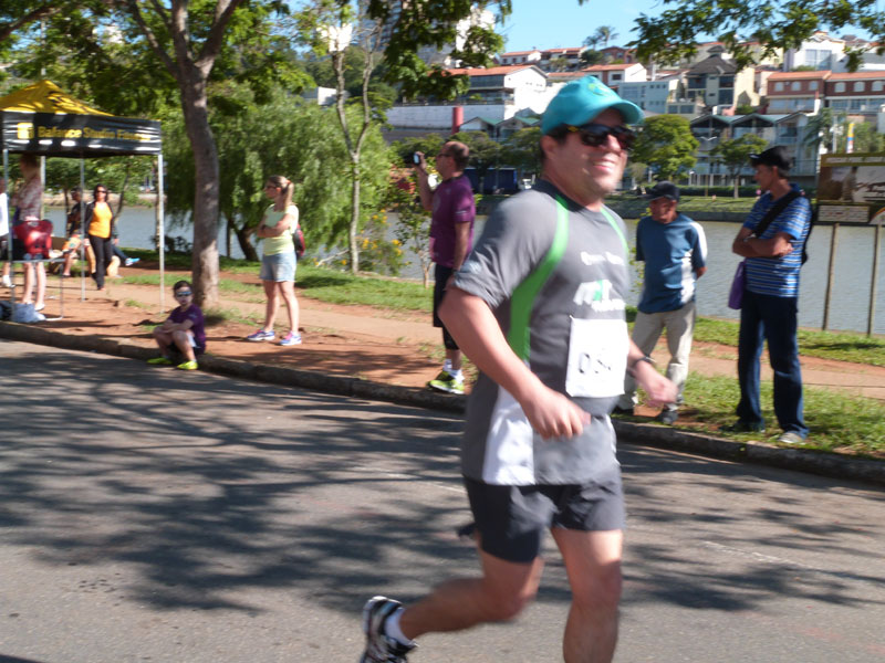 mft-runners-corrida-sao-silverio-2016-51