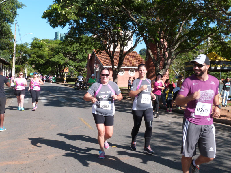 mft-runners-corrida-sao-silverio-2016-52