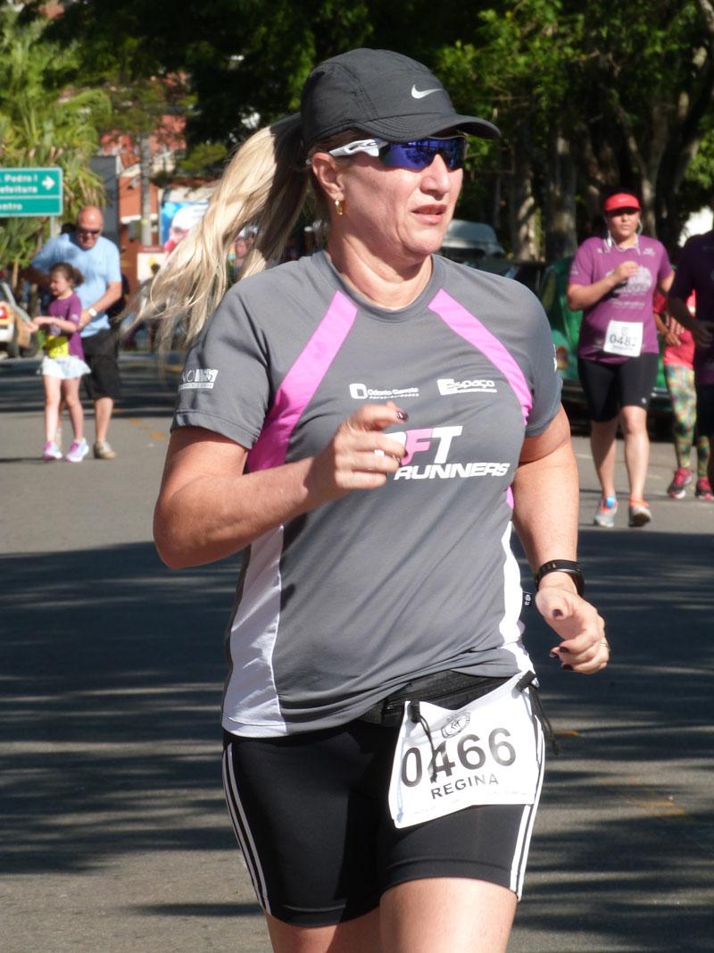 mft-runners-corrida-sao-silverio-2016-53