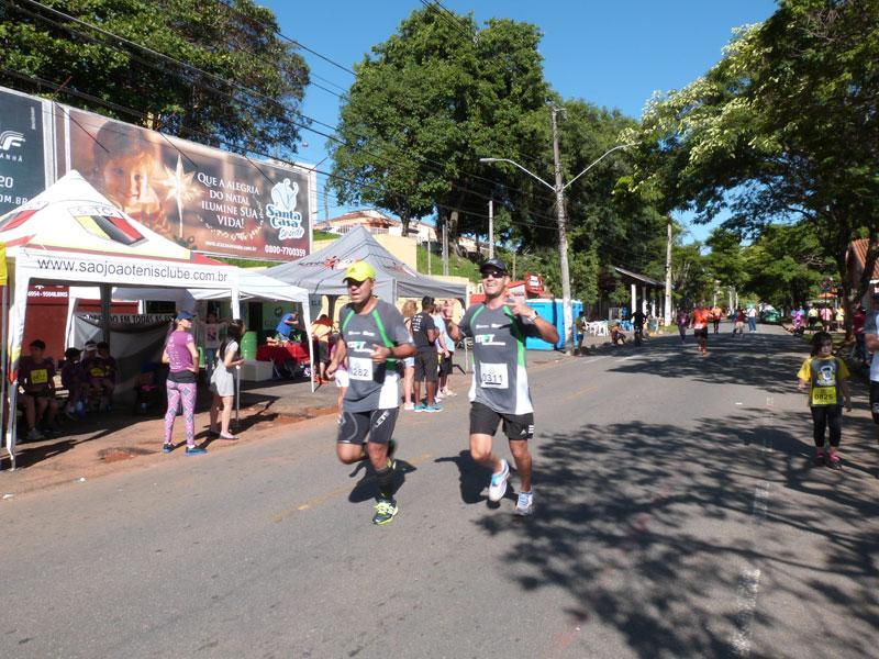 mft-runners-corrida-sao-silverio-2016-58