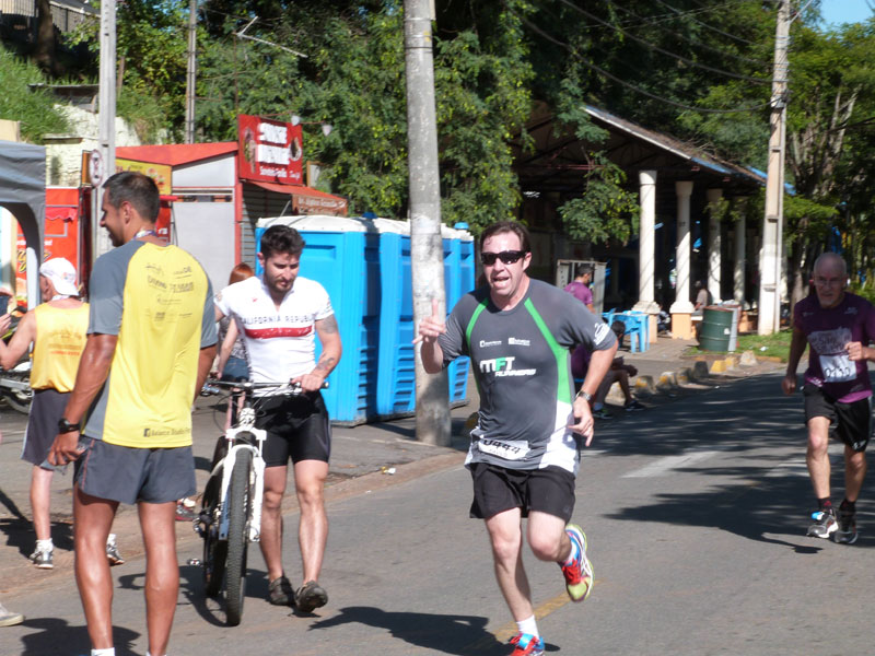 mft-runners-corrida-sao-silverio-2016-60