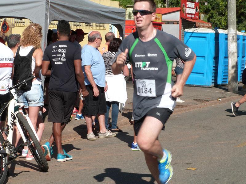 mft-runners-corrida-sao-silverio-2016-61