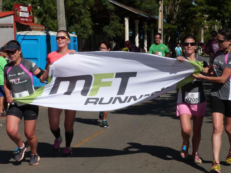 mft-runners-corrida-sao-silverio-2016-63