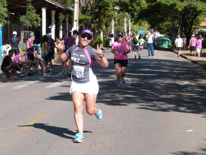 mft-runners-corrida-sao-silverio-2016-64