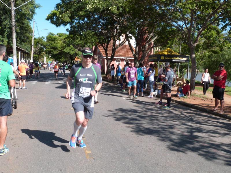 mft-runners-corrida-sao-silverio-2016-66