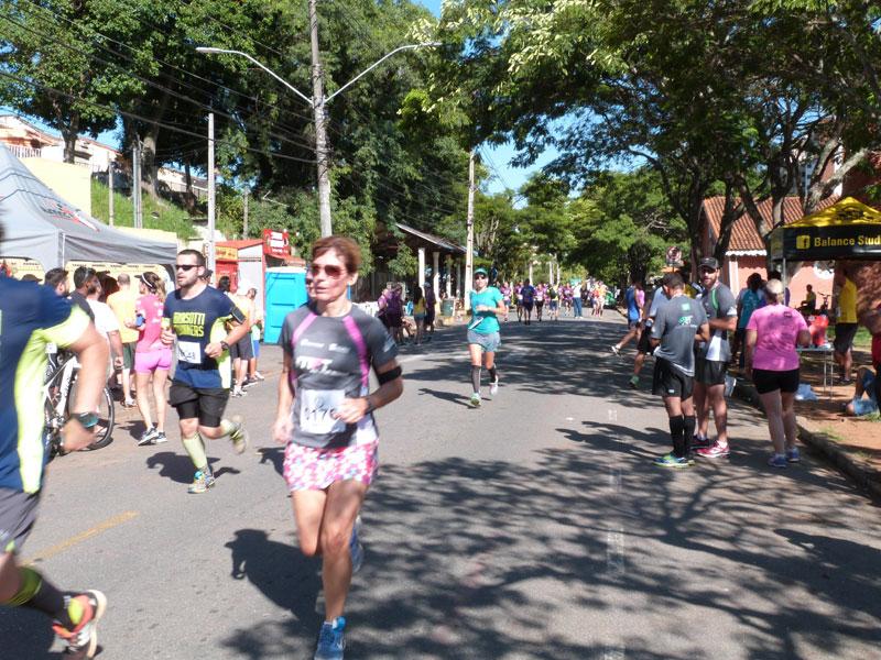mft-runners-corrida-sao-silverio-2016-67