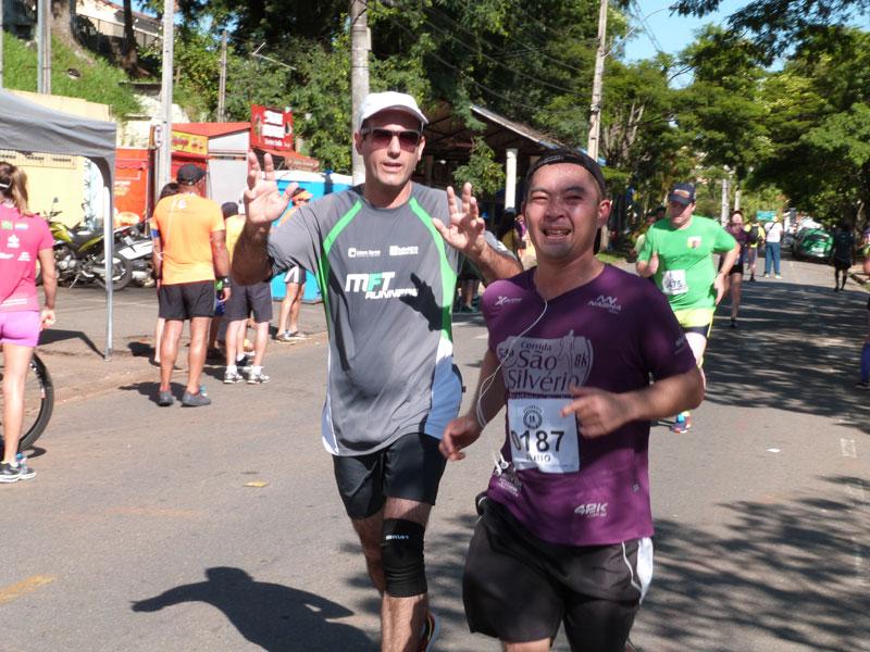 mft-runners-corrida-sao-silverio-2016-69