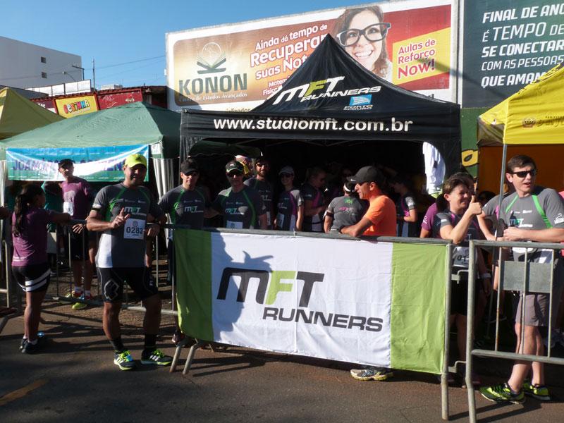 mft-runners-corrida-sao-silverio-2016-7