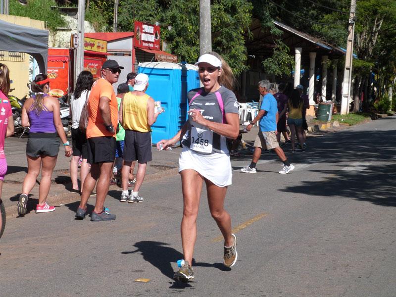 mft-runners-corrida-sao-silverio-2016-70