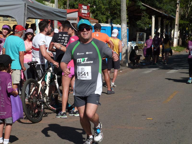 mft-runners-corrida-sao-silverio-2016-71