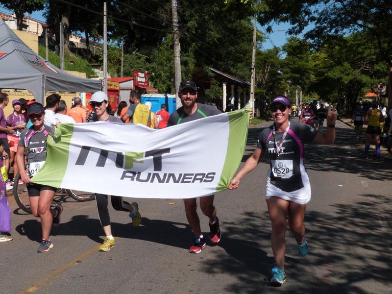mft-runners-corrida-sao-silverio-2016-74