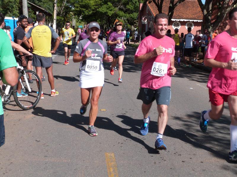 mft-runners-corrida-sao-silverio-2016-76
