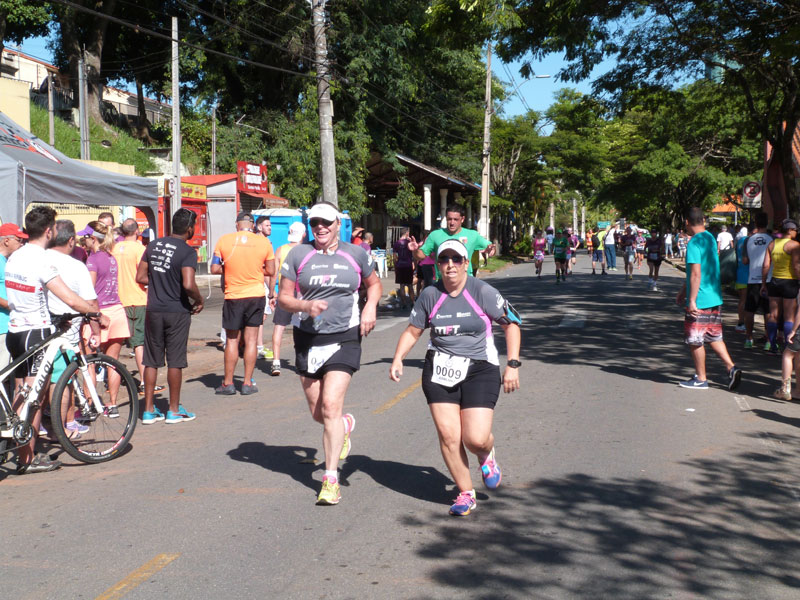 mft-runners-corrida-sao-silverio-2016-77