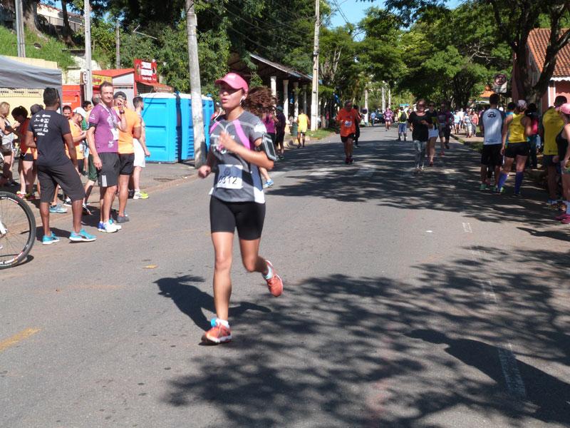 mft-runners-corrida-sao-silverio-2016-78