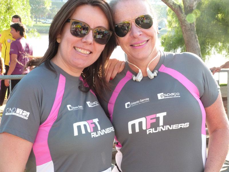mft-runners-corrida-sao-silverio-2016-8