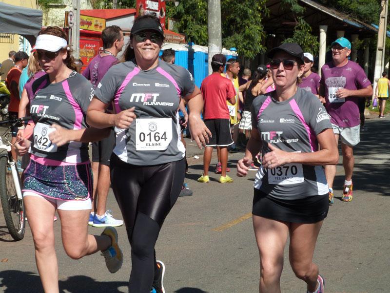 mft-runners-corrida-sao-silverio-2016-81