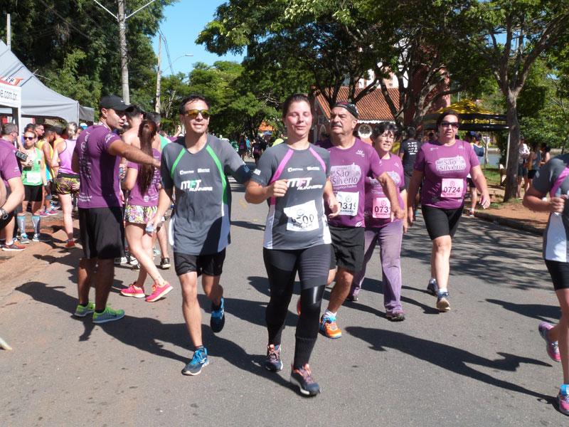 mft-runners-corrida-sao-silverio-2016-86