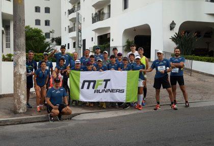 Meia maratona Internacional de São Paulo – Fevereiro 2017
